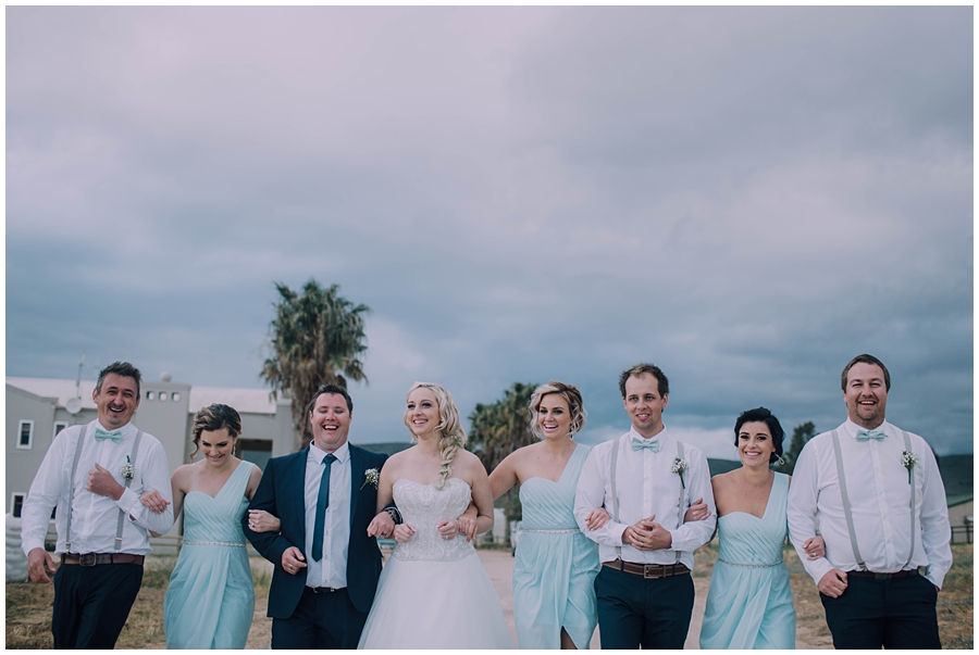 Ronel Kruger Cape Town Wedding and Lifestyle Photographer_4917.jpg