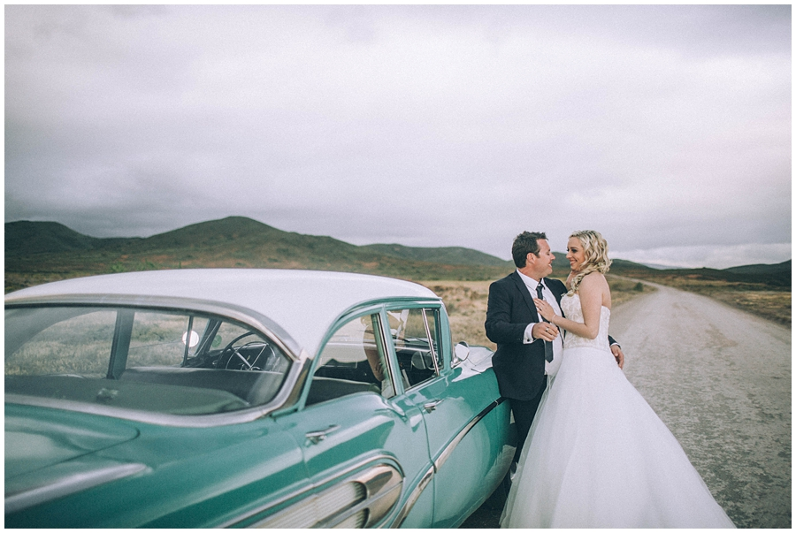 Ronel Kruger Cape Town Wedding and Lifestyle Photographer_4920.jpg