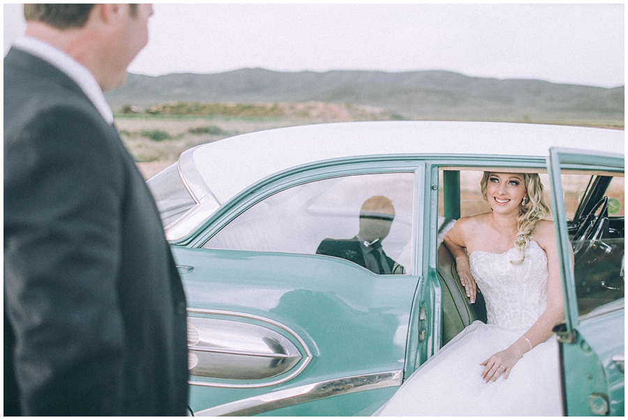 Ronel Kruger Cape Town Wedding and Lifestyle Photographer_4921.jpg
