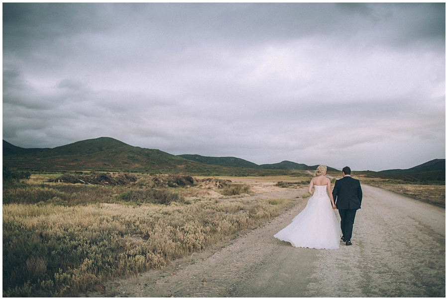 Ronel Kruger Cape Town Wedding and Lifestyle Photographer_4924.jpg