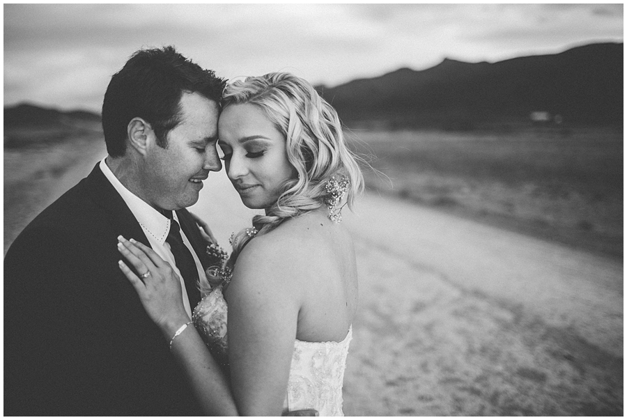 Ronel Kruger Cape Town Wedding and Lifestyle Photographer_4926.jpg