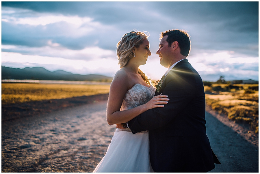 Ronel Kruger Cape Town Wedding and Lifestyle Photographer_4928.jpg