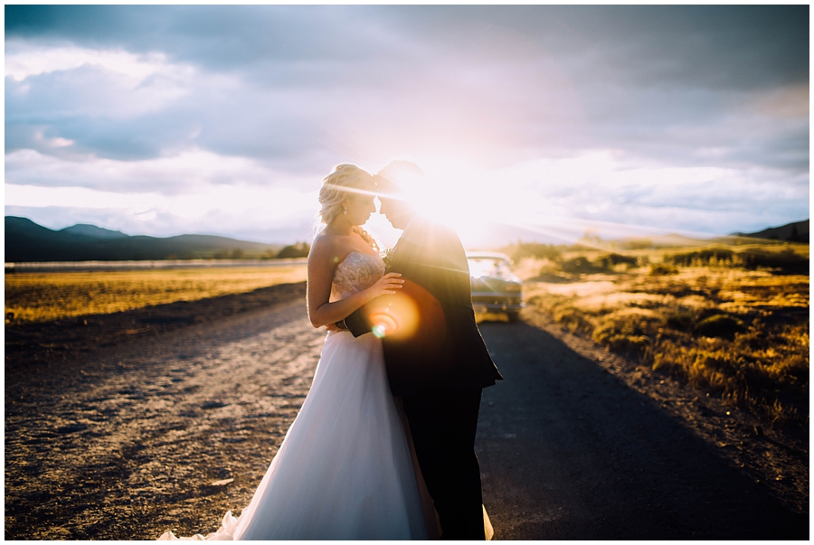 Ronel Kruger Cape Town Wedding and Lifestyle Photographer_4930.jpg