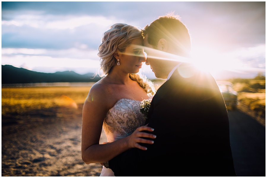 Ronel Kruger Cape Town Wedding and Lifestyle Photographer_4932.jpg