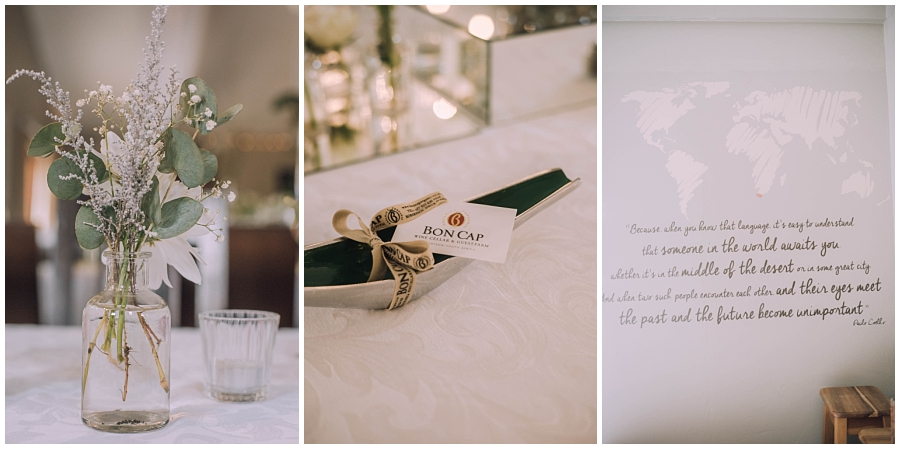 Ronel Kruger Cape Town Wedding and Lifestyle Photographer_4942.jpg