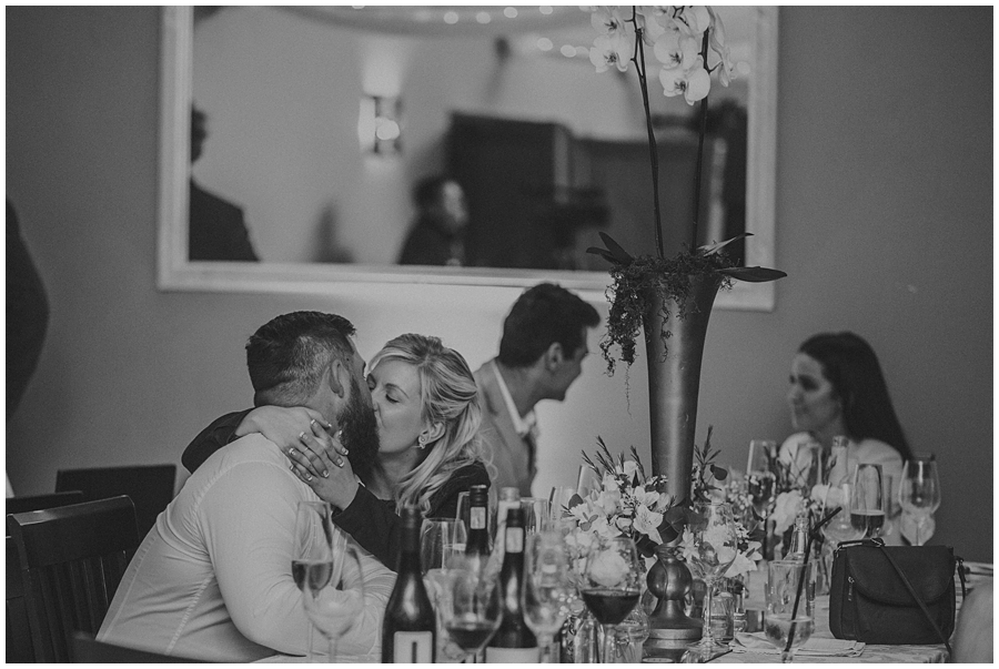 Ronel Kruger Cape Town Wedding and Lifestyle Photographer_4964.jpg