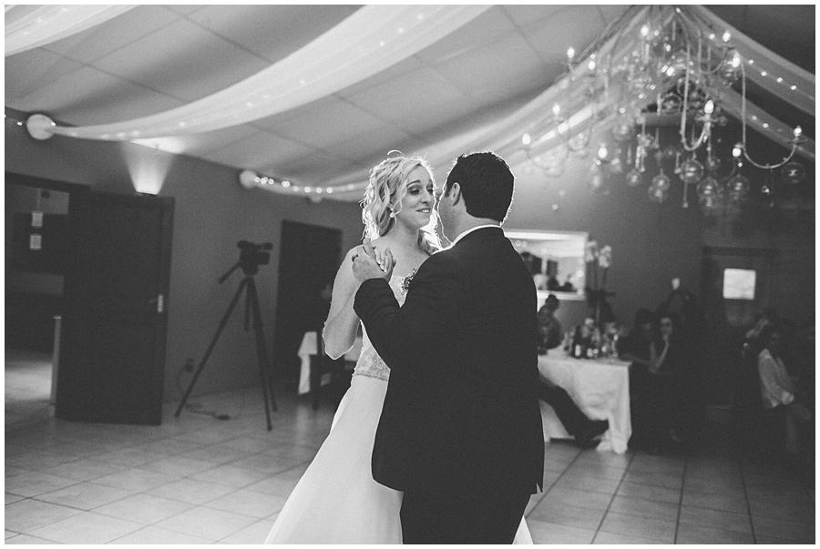 Ronel Kruger Cape Town Wedding and Lifestyle Photographer_4965.jpg