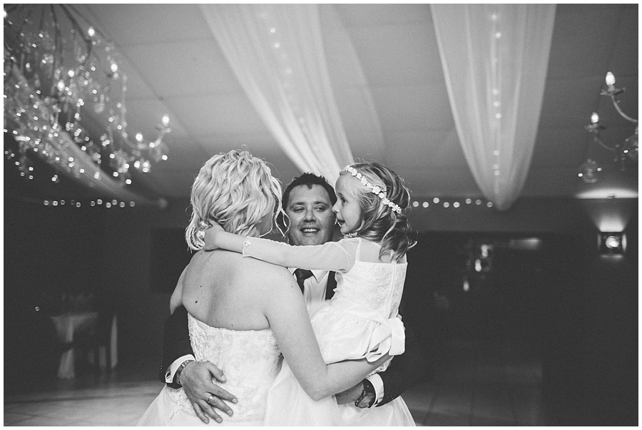 Ronel Kruger Cape Town Wedding and Lifestyle Photographer_4966.jpg
