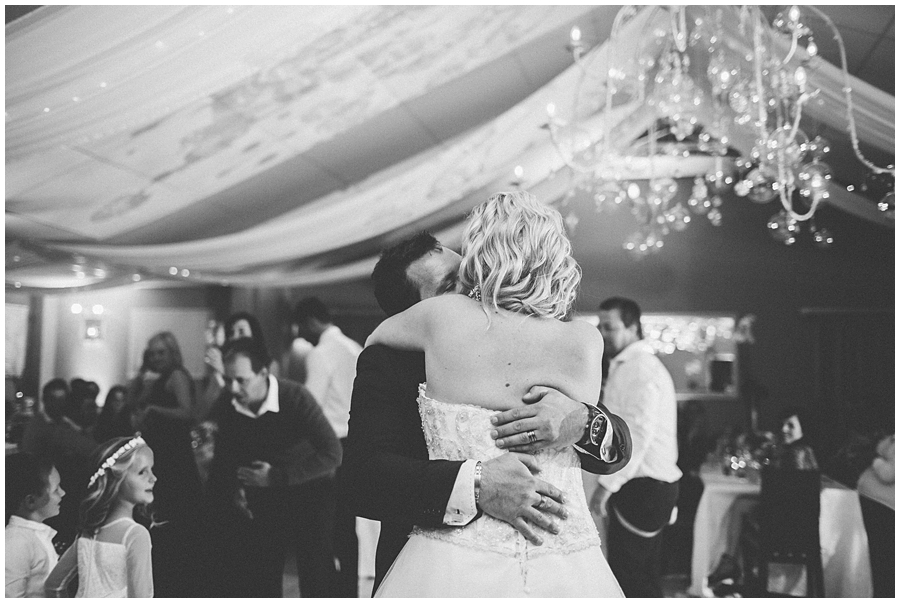 Ronel Kruger Cape Town Wedding and Lifestyle Photographer_4968.jpg