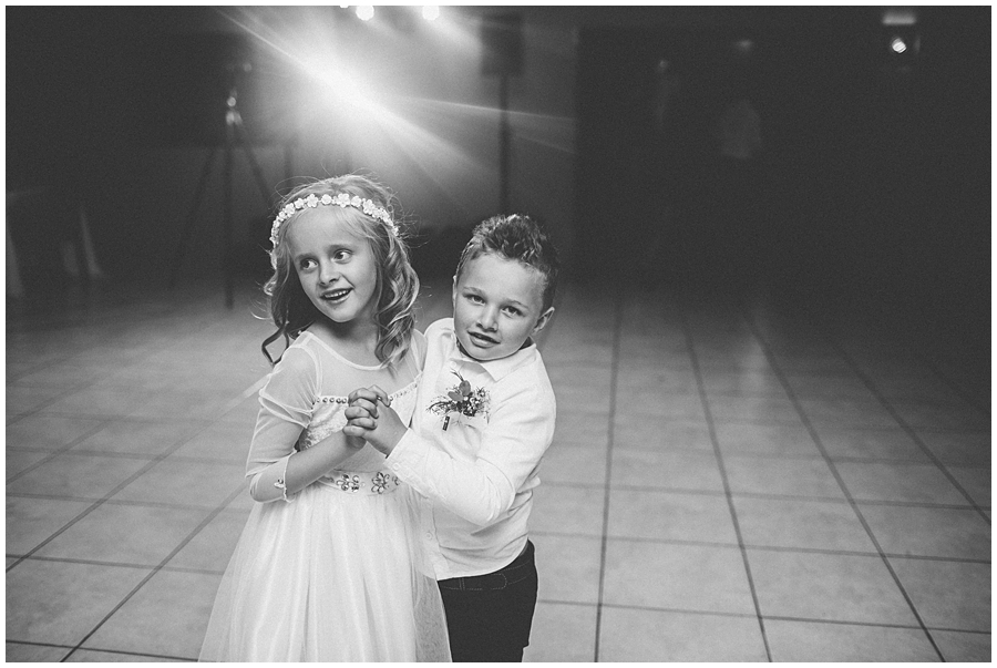 Ronel Kruger Cape Town Wedding and Lifestyle Photographer_4971.jpg