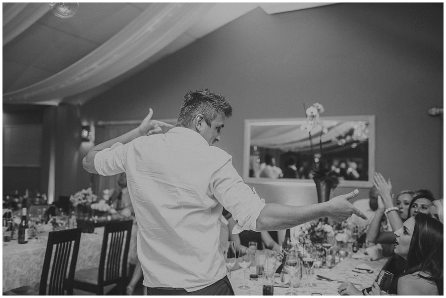 Ronel Kruger Cape Town Wedding and Lifestyle Photographer_4973.jpg