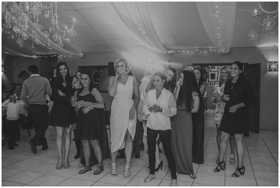 Ronel Kruger Cape Town Wedding and Lifestyle Photographer_4987.jpg
