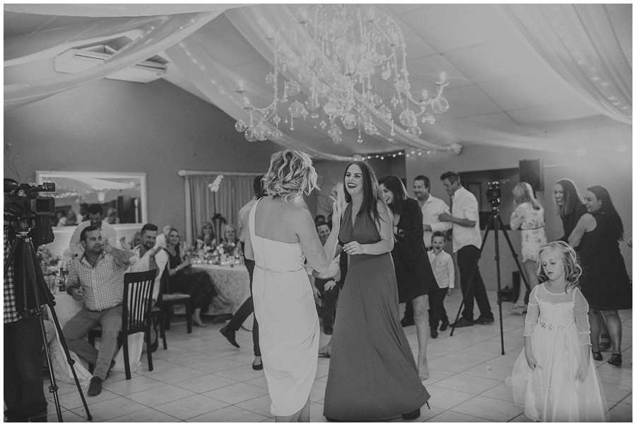 Ronel Kruger Cape Town Wedding and Lifestyle Photographer_4991.jpg