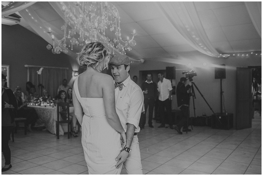 Ronel Kruger Cape Town Wedding and Lifestyle Photographer_4992.jpg