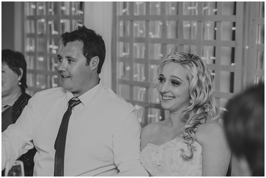 Ronel Kruger Cape Town Wedding and Lifestyle Photographer_4997.jpg