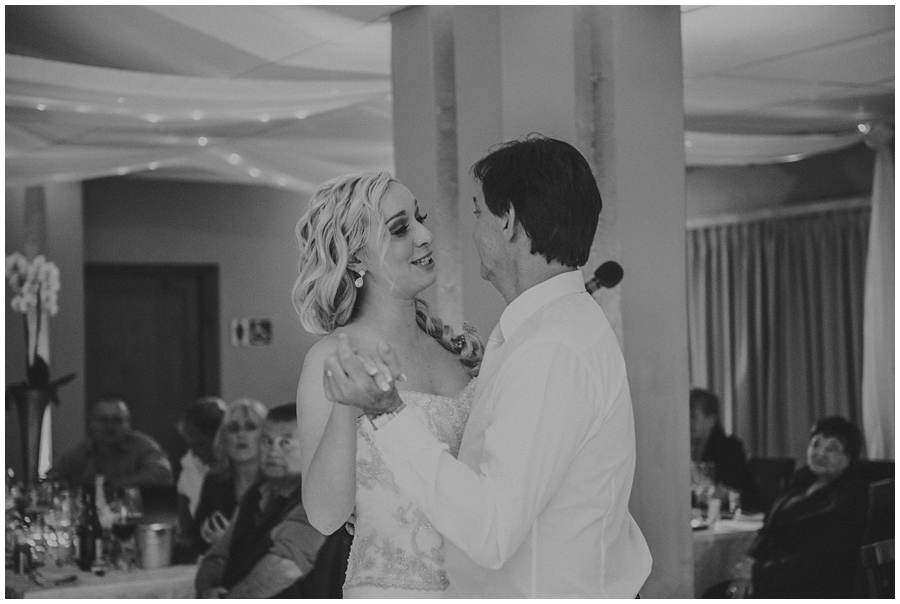 Ronel Kruger Cape Town Wedding and Lifestyle Photographer_5008.jpg