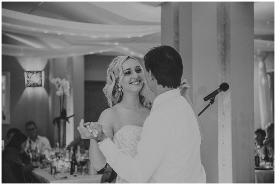 Ronel Kruger Cape Town Wedding and Lifestyle Photographer_5009.jpg