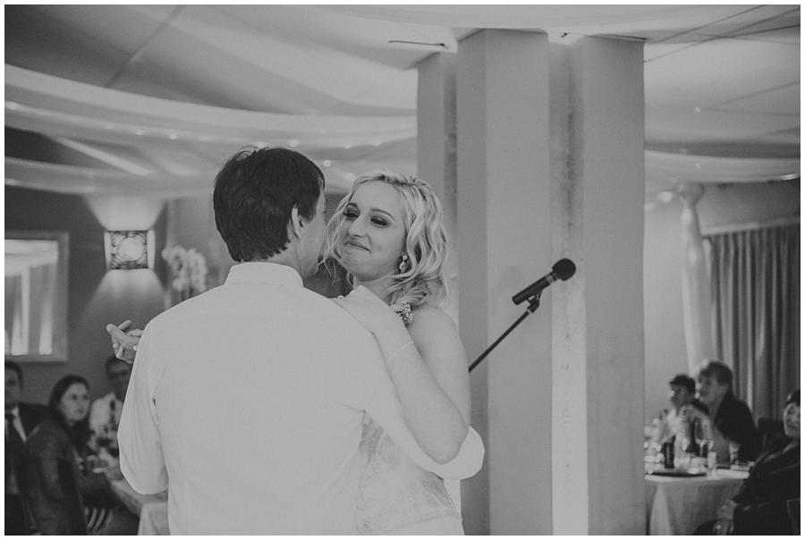 Ronel Kruger Cape Town Wedding and Lifestyle Photographer_5010.jpg