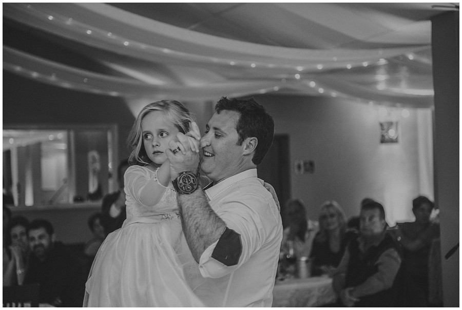Ronel Kruger Cape Town Wedding and Lifestyle Photographer_5012.jpg