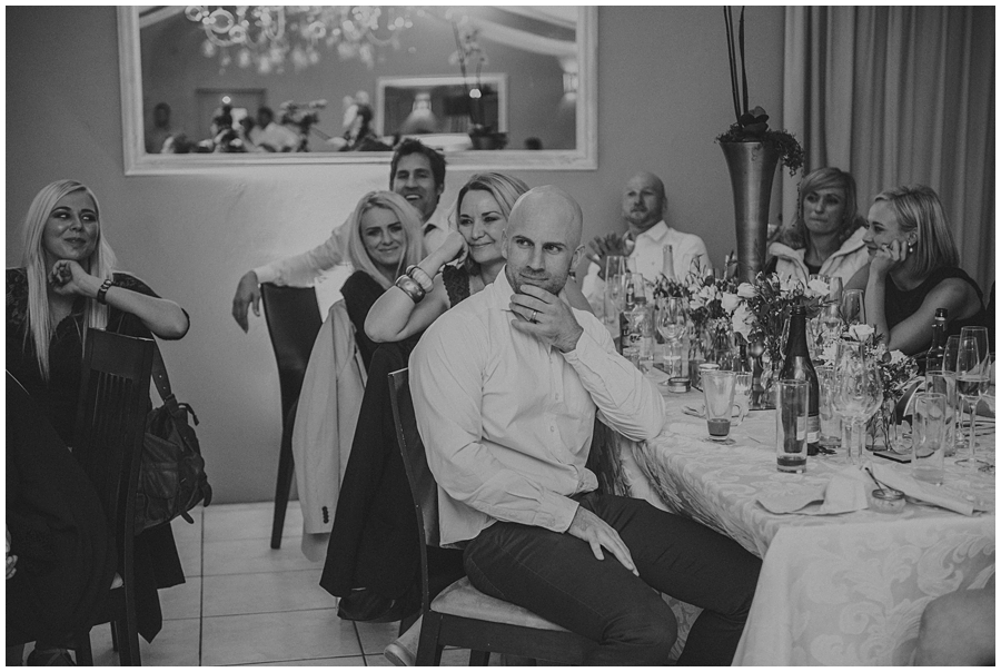 Ronel Kruger Cape Town Wedding and Lifestyle Photographer_5018.jpg