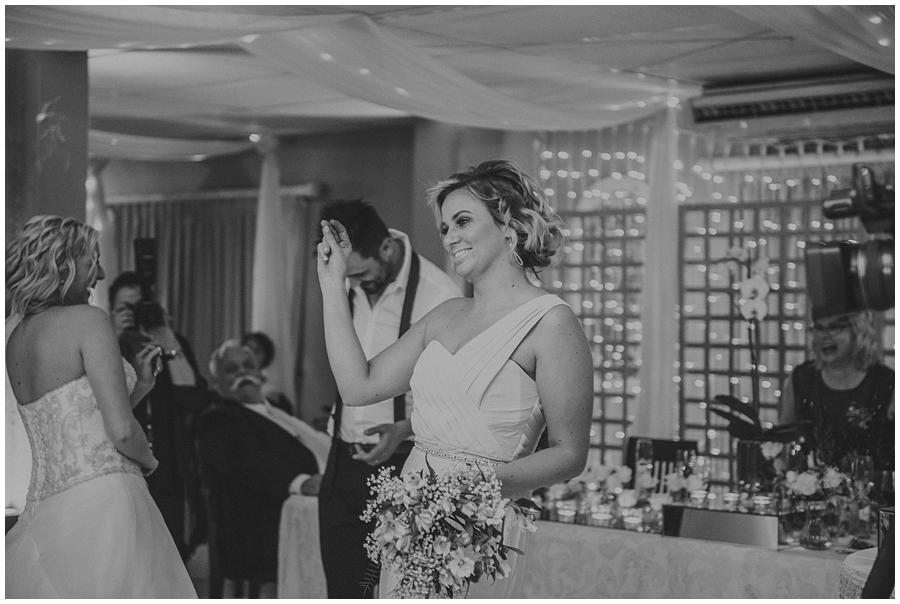Ronel Kruger Cape Town Wedding and Lifestyle Photographer_5022.jpg