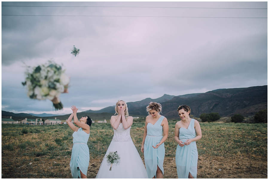 Ronel Kruger Cape Town Wedding and Lifestyle Photographer_4918.jpg