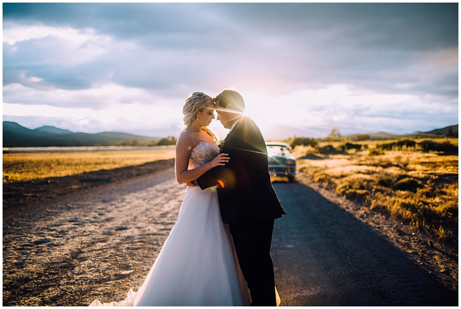 Ronel Kruger Cape Town Wedding and Lifestyle Photographer_4931.jpg