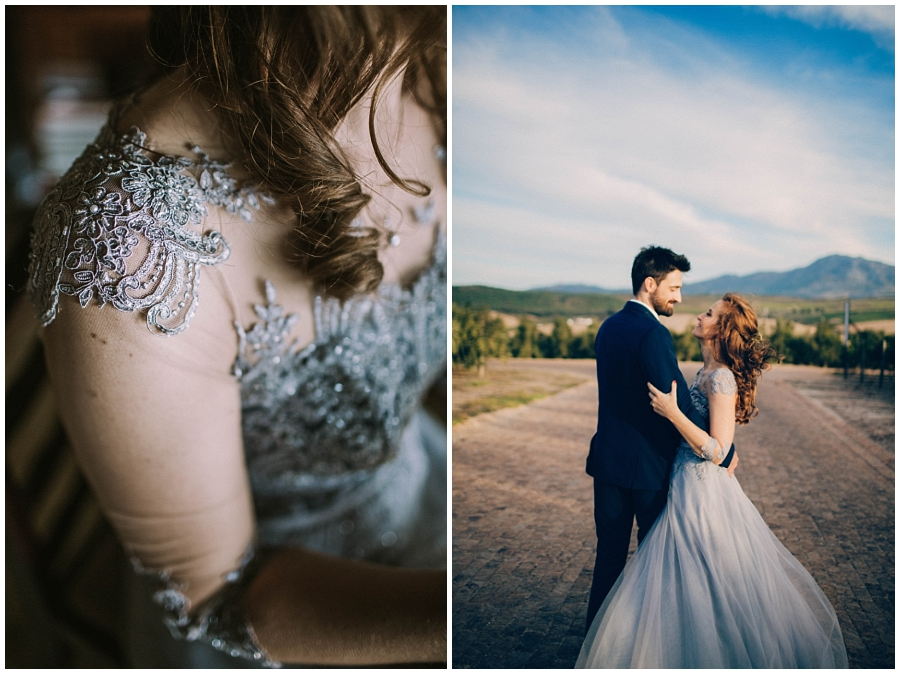 Ronel Kruger Cape Town Wedding and Lifestyle Photographer_6619.jpg