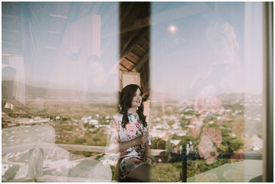 Ronel Kruger Cape Town Wedding and Lifestyle Photographer_6620.jpg