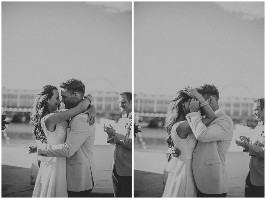 Ronel Kruger Cape Town Wedding and Lifestyle Photographer_6623.jpg