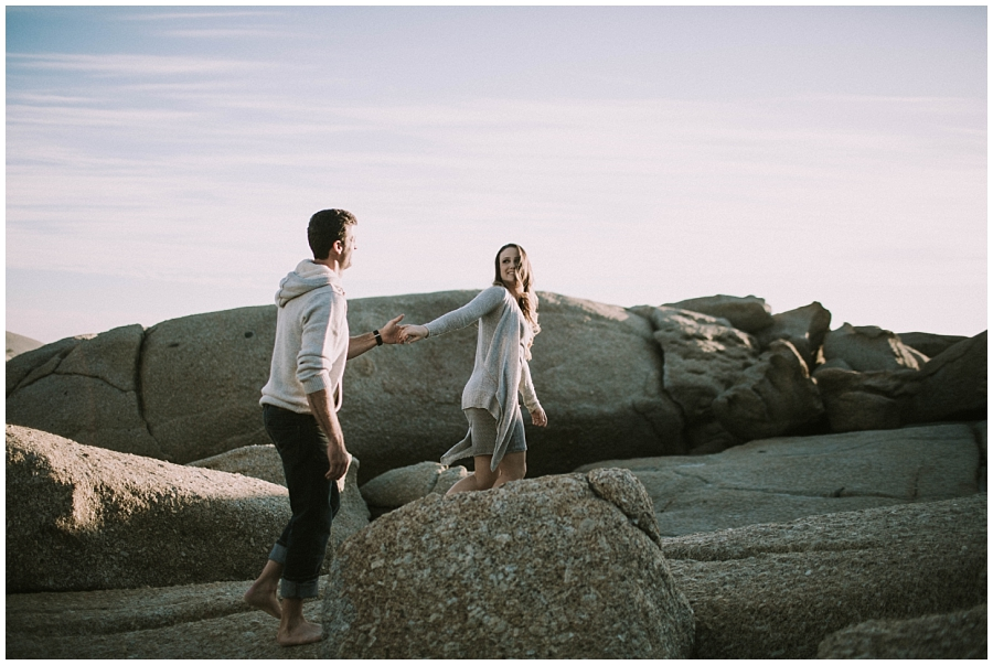 Ronel Kruger Cape Town Wedding and Lifestyle Photographer_8086.jpg