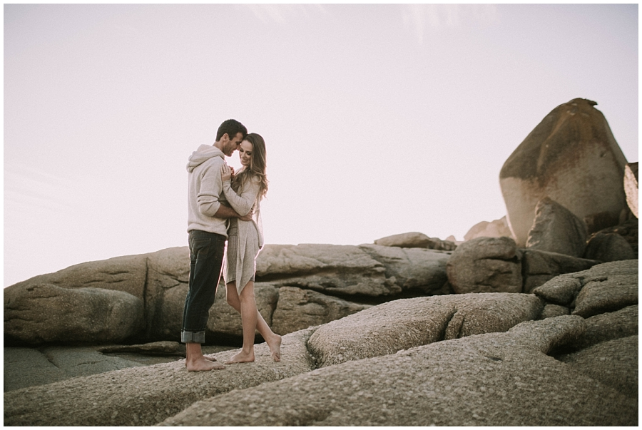 Ronel Kruger Cape Town Wedding and Lifestyle Photographer_8087.jpg