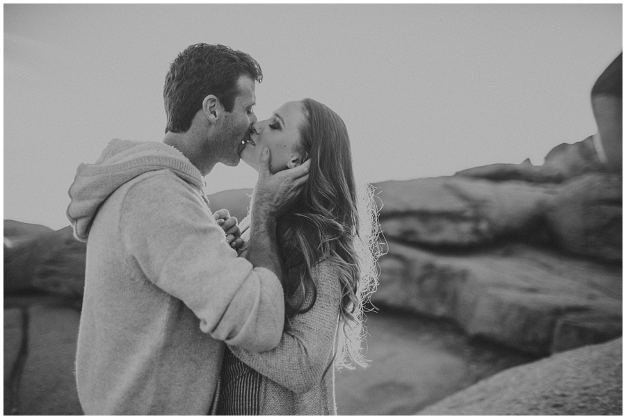 Ronel Kruger Cape Town Wedding and Lifestyle Photographer_8092.jpg