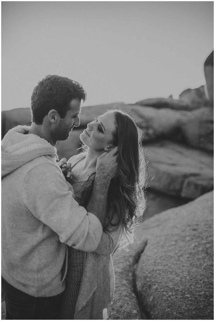 Ronel Kruger Cape Town Wedding and Lifestyle Photographer_8091.jpg