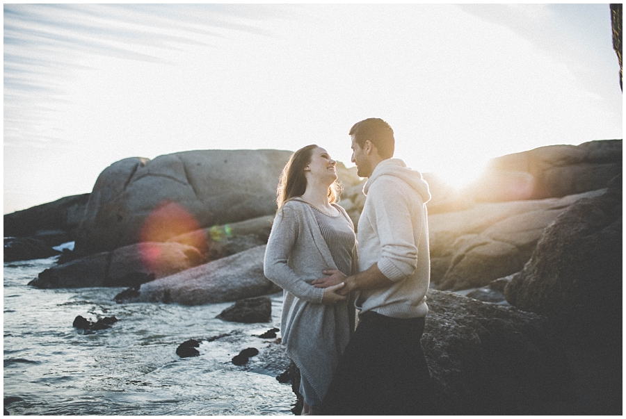 Ronel Kruger Cape Town Wedding and Lifestyle Photographer_8103.jpg