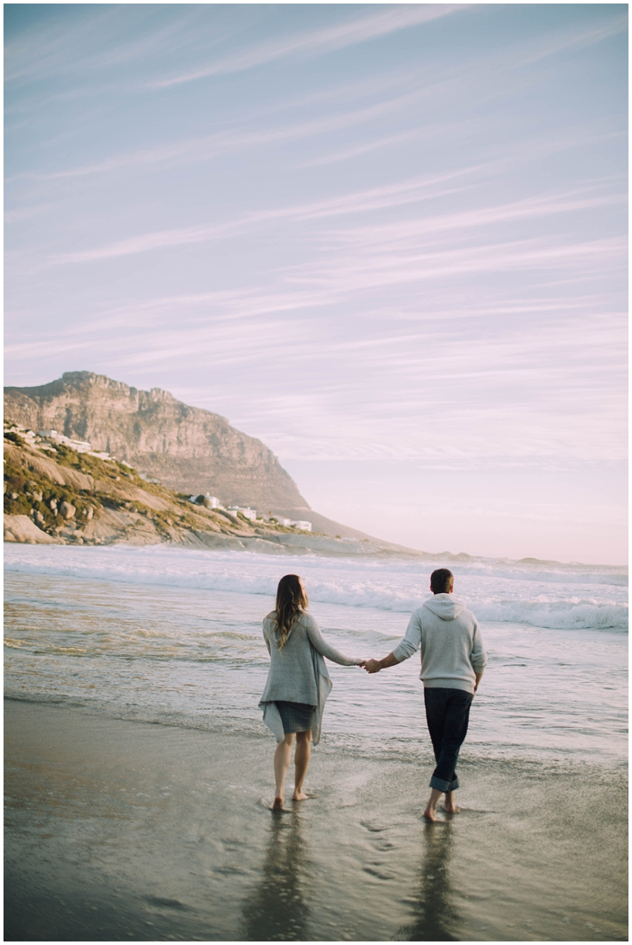 Ronel Kruger Cape Town Wedding and Lifestyle Photographer_8105.jpg