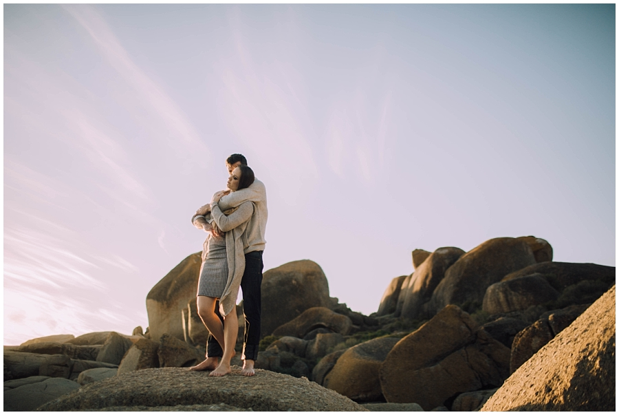 Ronel Kruger Cape Town Wedding and Lifestyle Photographer_8107.jpg