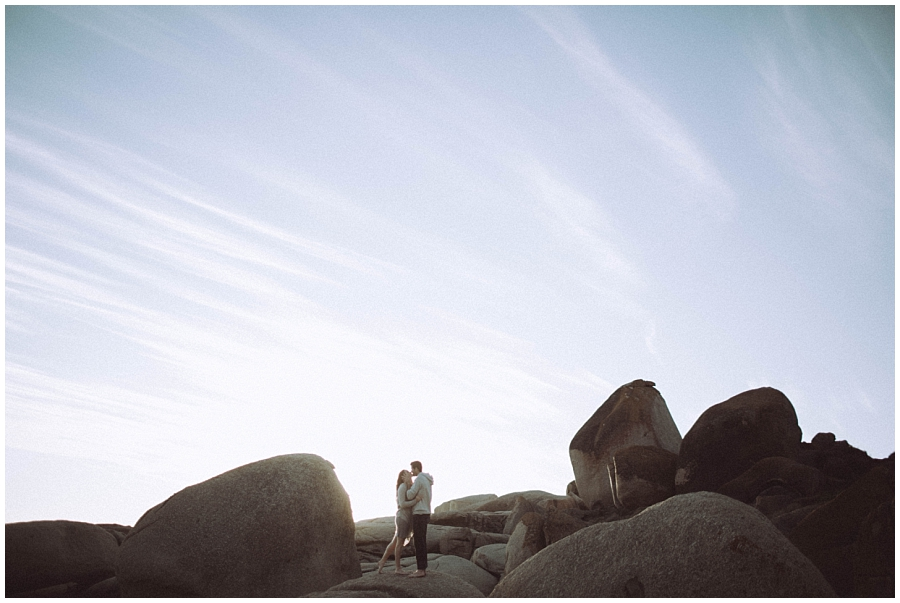 Ronel Kruger Cape Town Wedding and Lifestyle Photographer_8108.jpg