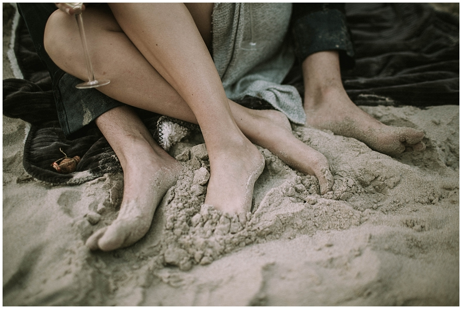 Ronel Kruger Cape Town Wedding and Lifestyle Photographer_8111.jpg