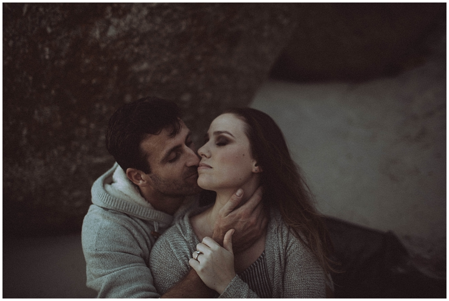 Ronel Kruger Cape Town Wedding and Lifestyle Photographer_8115.jpg