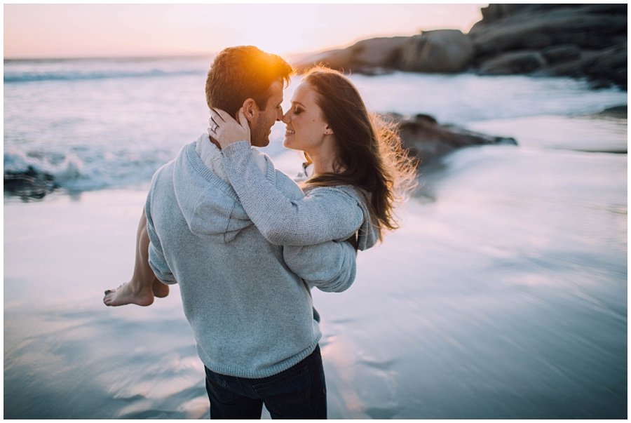 Ronel Kruger Cape Town Wedding and Lifestyle Photographer_8125.jpg
