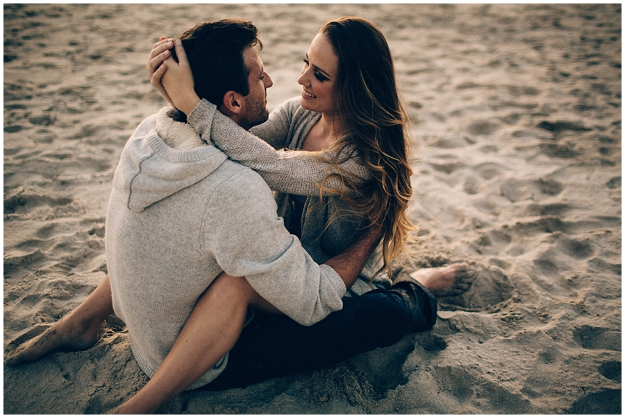 Ronel Kruger Cape Town Wedding and Lifestyle Photographer_8133.jpg