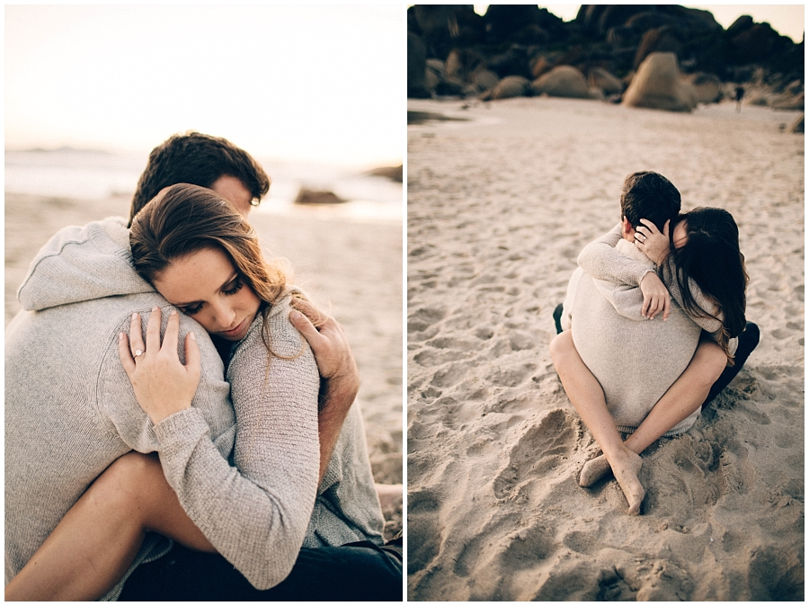 Ronel Kruger Cape Town Wedding and Lifestyle Photographer_8138.jpg