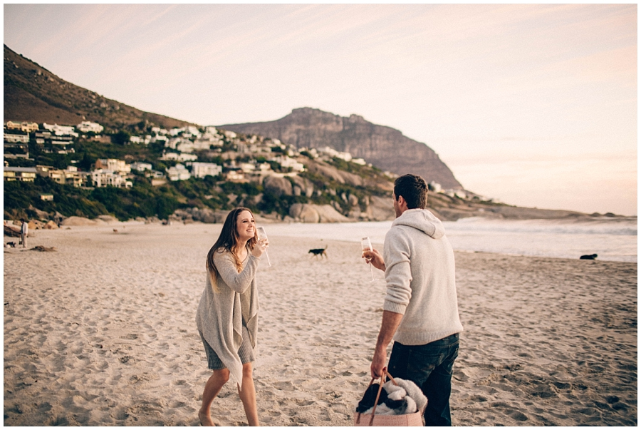 Ronel Kruger Cape Town Wedding and Lifestyle Photographer_8144.jpg