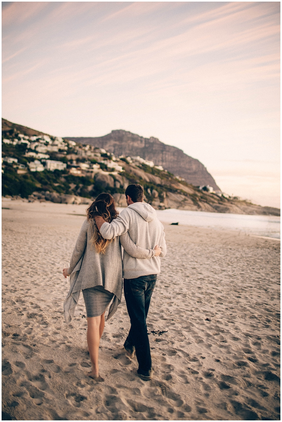 Ronel Kruger Cape Town Wedding and Lifestyle Photographer_8145.jpg
