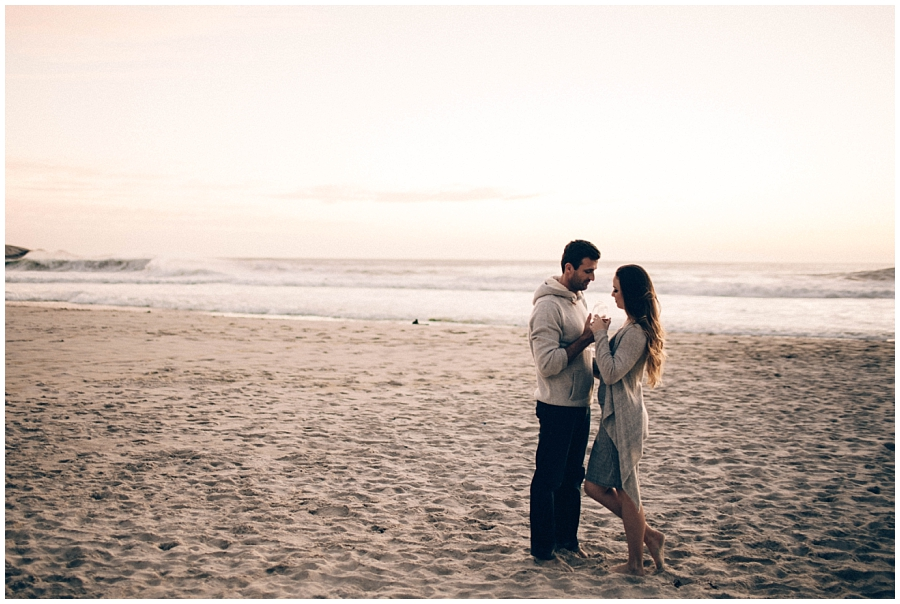 Ronel Kruger Cape Town Wedding and Lifestyle Photographer_8147.jpg