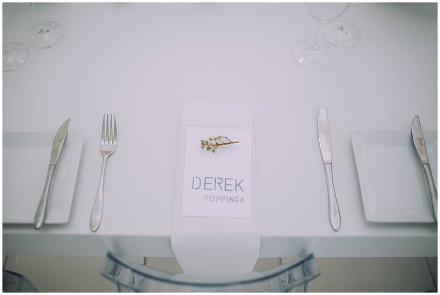 Ronel Kruger Cape Town Wedding and Lifestyle Photographer_9774.jpg