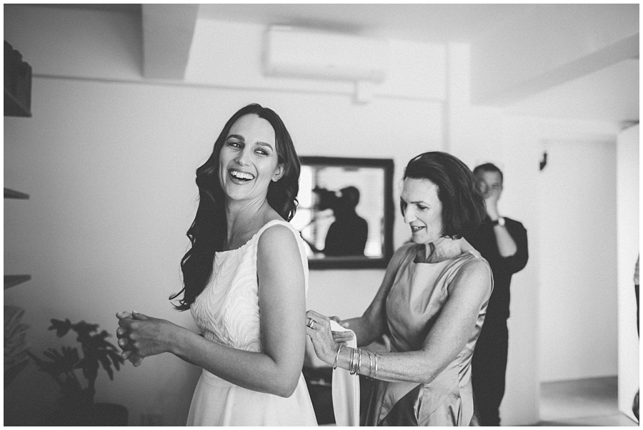 Ronel Kruger Cape Town Wedding and Lifestyle Photographer_9799.jpg