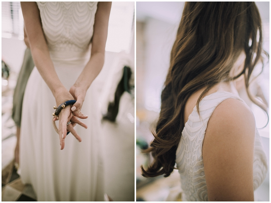 Ronel Kruger Cape Town Wedding and Lifestyle Photographer_9802.jpg