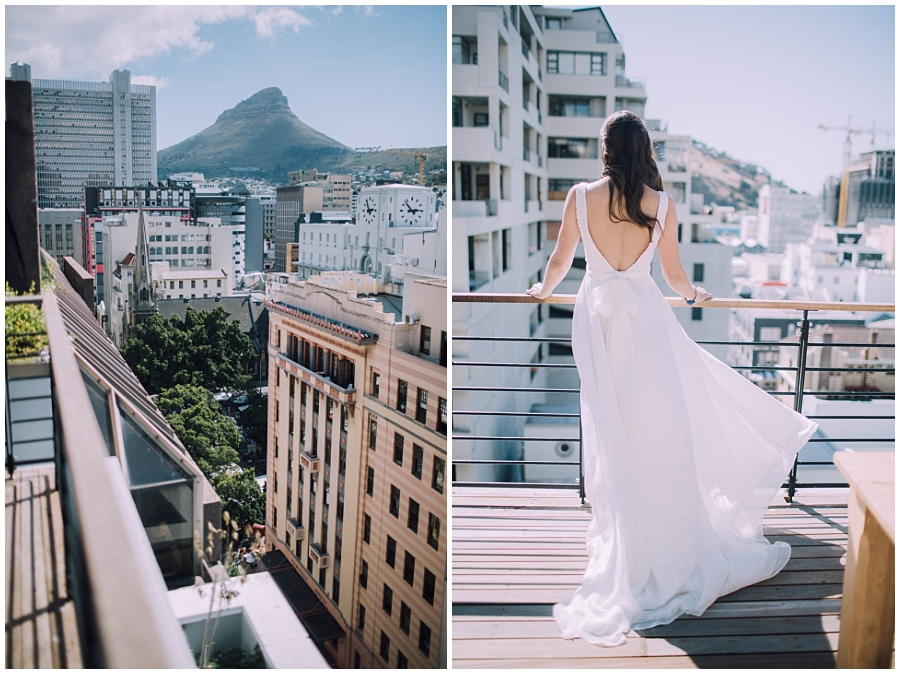 Ronel Kruger Cape Town Wedding and Lifestyle Photographer_9810.jpg